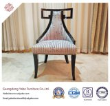 Elegant Hotel Furniture for Dining Room Modern Chair (YB-D-33)
