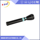 Explosion Proof Flashlight, Torch Light LED Flashlight