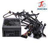 Miner 1600W ATX Motherboard Desktop Computer High-Power Swiching Power Supply