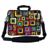 Fashion Waterproof Light Weighted Neoprene Laptop Bag