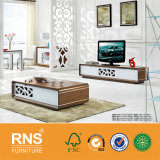 TV Stand Coffee Table Sideboard 803#