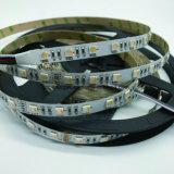 24V RGBW Flexible LED Strip 5050 60LEDs 4 Color in One Chip RGBW CCT LED Strip