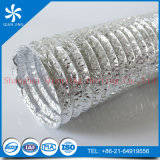 10 Inch Air Conditioning Duct/Air Flexible Duct