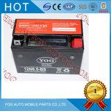 Baterias Motorcyecle Battery Ytx4 / Ytx5 / 12n5 / 12n7 / 12n9 / Ytx7