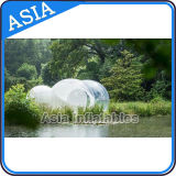 Inflatable Clear Bubble for Outdoor Camping, Inflatable Bubble Tree