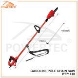"""Powertec 550W 10"""" Electric Pole Chain Saw (PT71410)"""