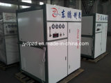 Keeping Food Fresh Nitrogen Generator (DP-10)