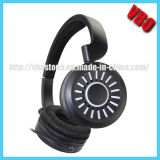 2015 New Developed Professional DJ Headphones Custom