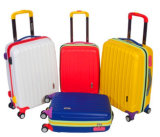 18 Inch Kids Bag/Kids Case/Kids Trolley Case with PP Material