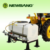 CE Approved Tractor Sprayer (3W Series)