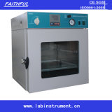 52L Stainless Steel Vacuum Drying Oven