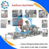 Sunflower Seed Hulling Machine /Sunflower Seeds Huller