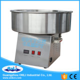 2015 New Stainless Steel Automatic Cotton Candy Maker