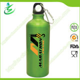 Wholesale Outdoor Stainless Steel Sports Water Bottle