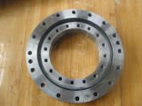 Slewing Ring for Ultra-Small Precision Cross Roller Slewing Bearing
