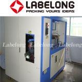 Pet Bottle Blowing Machine/Plastic Bottle Making Machine