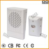 Wall Mounted Speaker (LBG-503, CCC Approve)