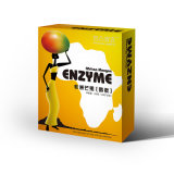 Weight Loss African Mango Enzyme, Cleanse The Body