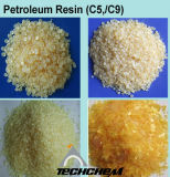 Petroleum Resin C5, C9 for Rubber, Road Mark-Hydrocarbon