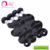 DORA Wholesale Natural Human Hair Bundles 100% Unprocessed Remy Virgin Hair