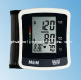 Wrist Blood Pressure Monitor with CE FDA ((BP2206)