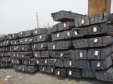 S45c Hot Rolled Flat Steel Bar