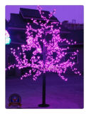 Popular Design LED Tree Light