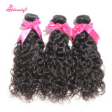 Natural Wave Wholesale Virgin Human Hair Brazilian Hair Bundles