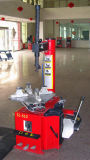 Semi-Automatic Motorcycle Tyre Changer (SL610)