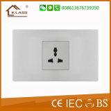 Us Modern Design Mf Electric Wall Socket