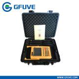 Three Phase Energy Meter Field Tester