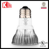 UL ETL PAR20 COB Bulb Light 6W 8W (KING-PAR20-COB-6A)