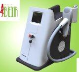 Freezing Weight Loss Machine (BRG60 3s)