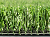Natural Looking 40mm Artificial Grass for Fustal Football (M40)