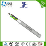 PVC Insualtion Pur Insulated Cable