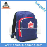 Admiral Rucksack Polyester Sport Travel Leisure Outdoor Gym Fitness Backpack