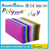 China Fictory Stationery Leader Color Fimo Clay Polymer