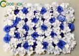 Wedding Flower for Wall and Back Drop