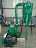 Professional Corn Straw, Rice Straw Hammer Mill (9FQ)