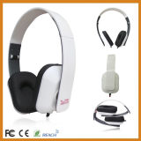 Top Quality Computer Accessories Headset