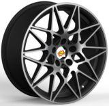 Replica M6 Aluminum Alloy Wheel Car Rim