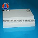 PVC Forex Board White PVC Rigid Sheet