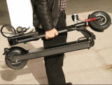 Hot Saling Mini Pocket Electric Scooter (JB-TDS01Z)