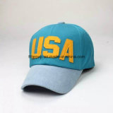 Fashion Hotsell Cheap Embroidery Cheap Baseball Sports Cap
