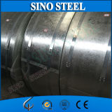 JIS Z60 Galvanized Steel Gi Strip for Building Pipe
