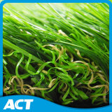 UV Resistant Excellent Supplier Artificial Grass Garden Grass