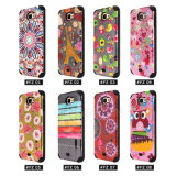 Hybrid Assorted Hard Phone Case for Samsung Galaxy On5 2016