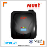 Home Inverter with 10A/20A Charge Current Adjustable Function