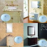 Elegent Fashion Discount Bathroom Sinks Home Decorations (SN001)