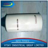 Xtsky High Quality Auto Part Fuel Filter (OE: VG1540080110)